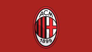 """Cuore tifoso Milan, sembra lo stadio del """"ciapa no"""""""