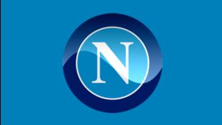 Cuore tifoso Napoli, Ancelotti perde i pezzi in attacco