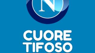 Cuore Tifoso Napoli: bentornati al San Paolo! Ancelotti carica la squadra per un esordio casalingo positivo