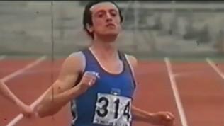 """I 200 in 19""""72: 40 anni fa il record di Mennea"""