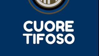 Cuore Tifoso Inter: il senso dell'aspettativa