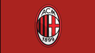 Cuore tifoso Milan, il nuovo che non avanza