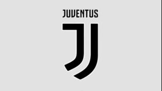 Cuore tifoso Juventus: Sarri is back (e tutti muoiono dalla curiosità)