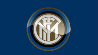 Cuore Tifoso Inter: questione di moduli
