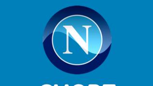 Cuore tifoso Napoli, obiettivo primo posto a fine ottobre