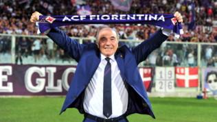 "Fiorentina-Juve, Commisso carico: ""Chiesa, ora devi segnare"""