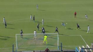 Serie A: Spal-Lazio 2-1, gli highlights