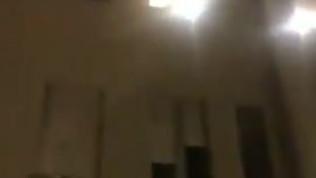 Il Bologna festeggia in ospedale da Mihajlovic: il tecnico saluta dalla sua camera