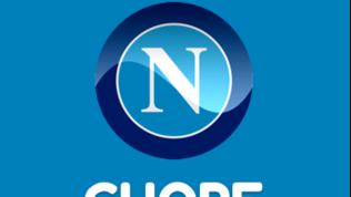 Cuore tifoso Napoli: la Champions non è più uno sfizio
