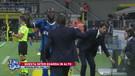 Inter-Udinese vista a 360°