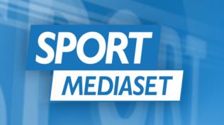 Sportmediaset.it: la programmazione degli eventi streaming