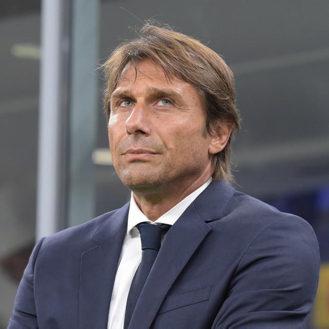 Conte re della A: 10 vittorie di fila. E l'Inter è prima da sola dopo 21 mesi