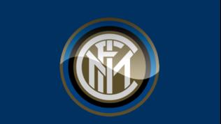 Cuore Tifoso Inter: vincere senza pensare