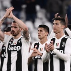 Juve, ricatti ultrà al club per i biglietti: nel mirino anche Ronaldo