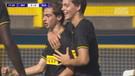 Youth League, Inter-Slavia 4-0