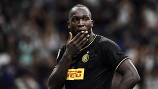 """L'Inter si scopre """"corta"""" e ora il derby fa un po' più paura"""