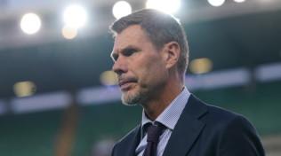 """Milan, Boban: """"Il derby è un'altra cosa. E quello del 6-0 fu pazzesco"""""""