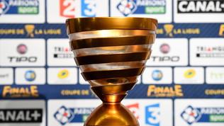 Francia, sparisce la Coppa di Lega