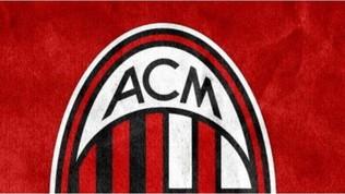 'Derby against Racism', il Milan contro il razzismo