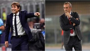 Il Milan per l'aggancio, l'Inter per l'allungo: i numeri di un derby quanto mai imprevedibile