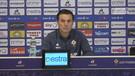 """Fiorentina, Montella: """"Tre punti per svoltare"""""""