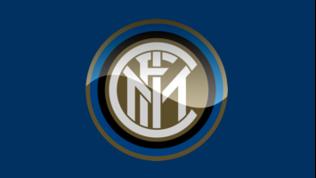 Cuore tifoso Inter, Handanovic spettatore non pagante