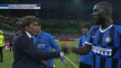 Inter, Lukaku superbomber: segna e parla italiano
