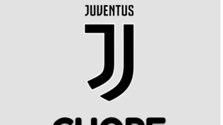 Cuore tifoso Juventus: questo Dybala con Ronaldo e allora ci siamo