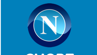 Cuore tifoso Napoli: il gioco più in voga tra i tifosi è il toto-turnover