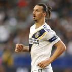 "Ibrahimovic-Boca Juniors, Raiola smentisce: ""Fake news"""