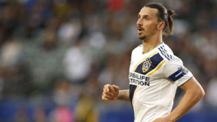 "Ibrahimovic-Boca Juniors, Raiola smentisce: ""Fake news"""