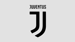 Cuore tifoso Juventus: emergenza terzini, Barzagli farebbe comodo ancora in campo!