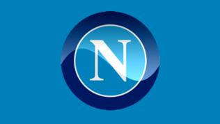 Cuore tifoso Napoli: ce la prendiamo con la sfortuna? Anche no