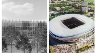 San Siro 2.0, il futuro è oggi: i progetti del nuovo stadio