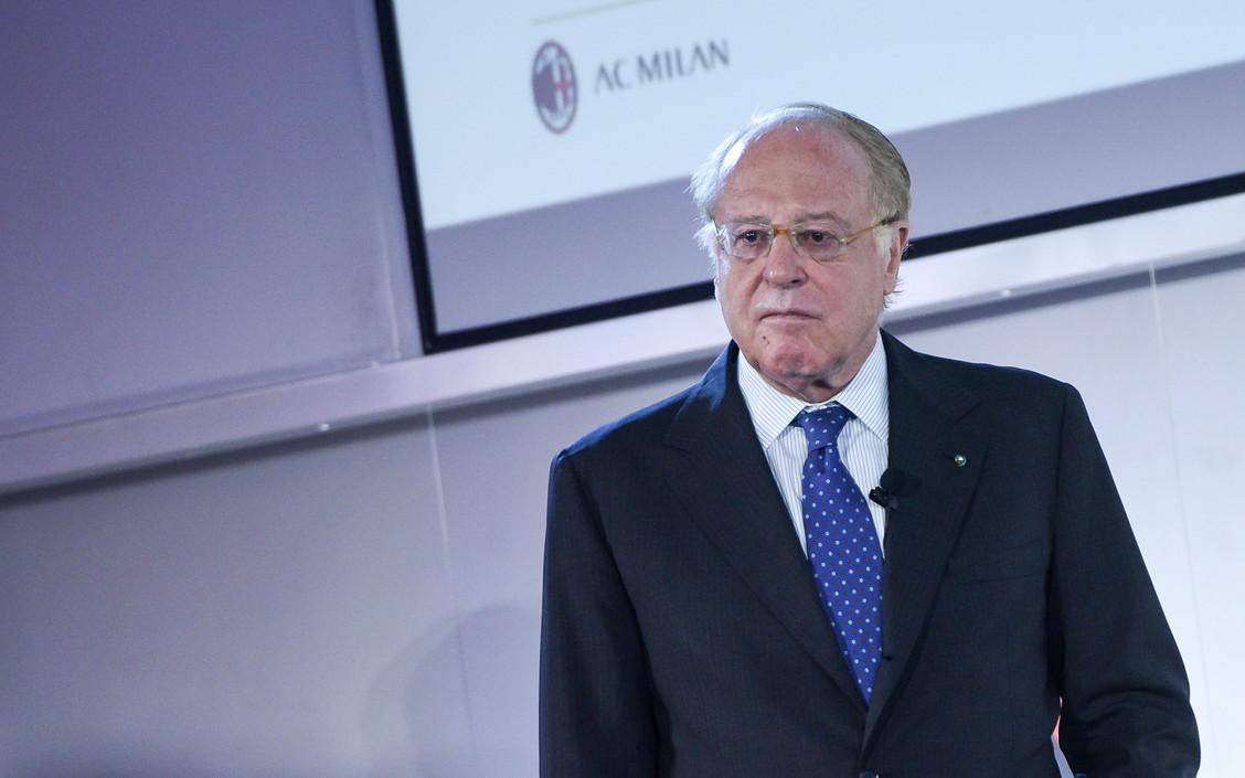 Presentati i due progetti per il prossimo stadio milanese