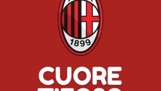 Cuore tifoso Milan; abituarsi alla sconfitta? No, grazie