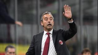 Milan, da Giampaolo a Elliottla rivoluzione è servita