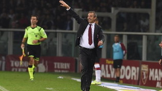 """Milan, Giampaolo: """"Capisco malumori e critiche"""""""