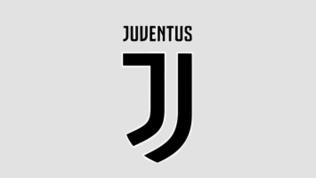 Cuore tifoso Juventus: il lato divertente in vista del Bayer Leverkusen