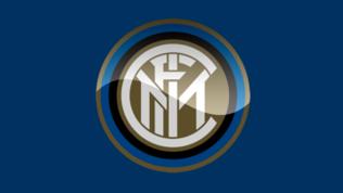 Inter: due grandi partite, troppo vicine