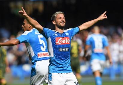 Gli azzurri vincono 2-1, Balotelli torna al gol