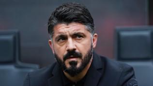 Genoa, Andreazzoli traballa: contatti con Gattuso