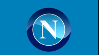 """Cuore Tifoso Napoli: motivazioni """"Champions"""""""
