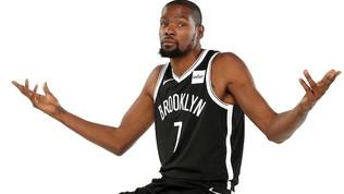 NBA, è rivoluzione dopo il mercato: si parte il 22 ottobre