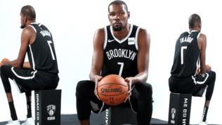 NBA, si riparte dopo la rivoluzione mercato: il focus sull'Atlantic Division