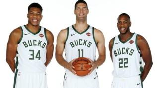 NBA, si riparte dopo la rivoluzione mercato: il focus sulla CentralDivision
