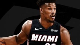 NBA, si riparte dopo la rivoluzione mercato: il focus sulla SouthestDivision