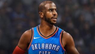 NBA, si riparte dopo la rivoluzione mercato: il focus sulla Northwest Division