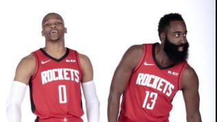 NBA, si riparte dopo la rivoluzione mercato: il focus sulla Southwest Division