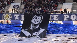 Caso Emiliano Sala, la FIFA ha deciso: il Cardiff dovrà versare 6 milioni al Nantes